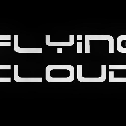 Betsie larkin-not coming down (Flying Cloud mashup)