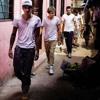 One Direction-Viva La Vida