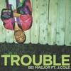 Bei Maejor ft. J. Cole - Trouble (Chris Rishard Remix)