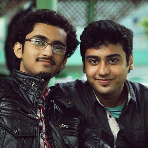 Tore Bina - [Srinath || Rohan] Cover