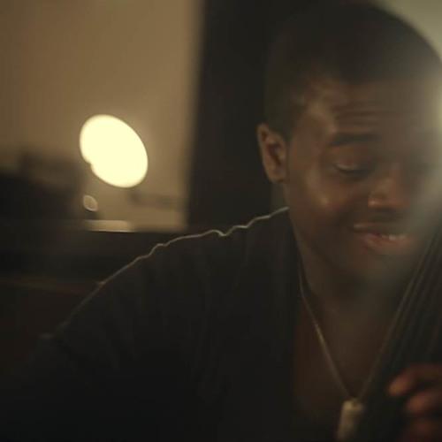"""Mirrors (Justin Timberlake K-O.ver) - Live by Kevin """"K-O."""" Olusola"""