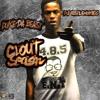 Duke Da Beast - Stunt On You Prod By @ItsJayBeatz x VitamanE
