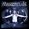 Masterplan - Keep Your Dream Alive (Sample)