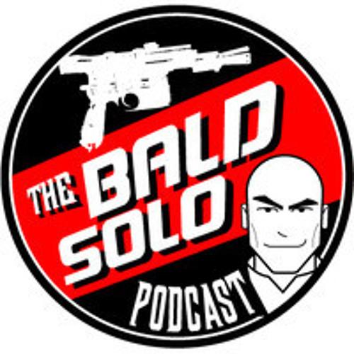#5 - Star Wars Comics with Seth Talley