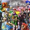 Luigi's Mansion - Theme