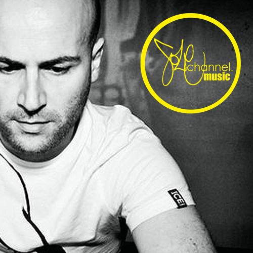 Fabio Genito - Nibiru (Dub Mix)