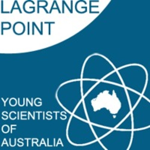 Lagrange Point Episode 14  - Fairy Penguins, Tiger troubles and regrowing teeth
