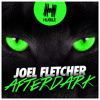 Joel Fletcher - Afterdark (Original Mix) OUT JUNE 21 [Hussle]