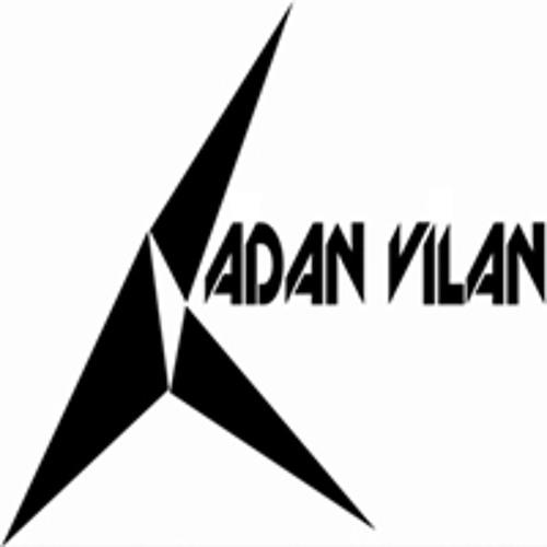 Adan Vilan - (Keystone) Original Cut