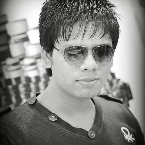 Mann Mera  Soft Love Mix     Deejay Sonu +91 7879336772