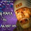 LAKE CHALO PALKI SAI NATHA KI  MIX BY DJ (DJ AKASH 09) KALYAN (E)