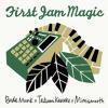 budamunk x takumikaneko x mimismoothfirst jam magic teaser