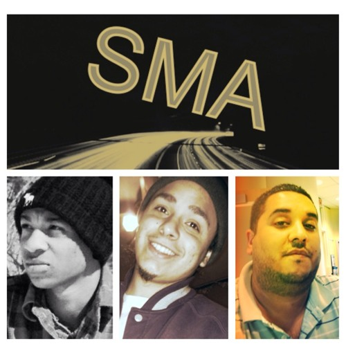 Smooth Breeze ft Young 2M  Yung Tonez  and ModernDay Moses at Special shout out to Nick James who helped with productions