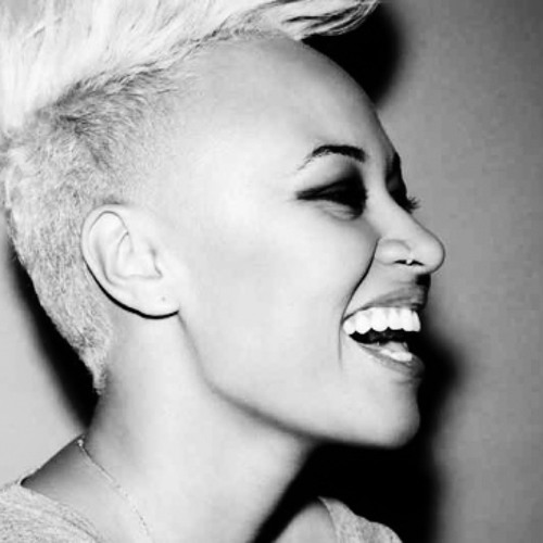 FREE [Rudimental ft. Emeli Sande] ▘Recycled Editions 2.0 ▘