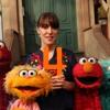 Sesame Street  Feist sings 1,2,3,4