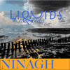 NINAGH - You Don´t See