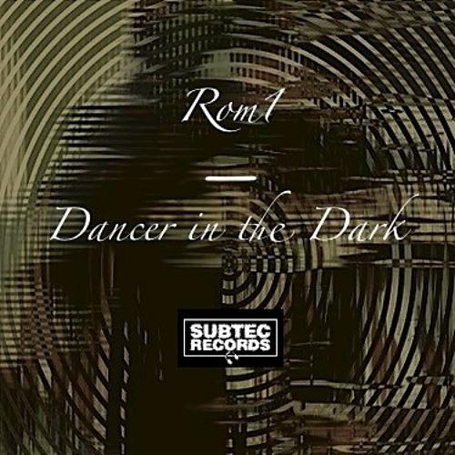 Rom1 - Under The Leaves (Original Mix) [Subtec Records]