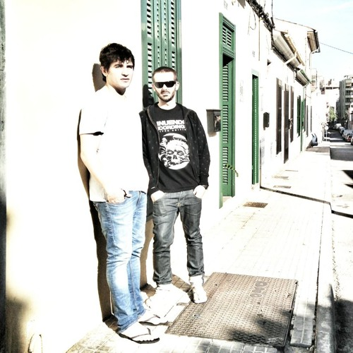 It Works Podcast #11 mit Satore(Hizou) & Ernie(Minuendo)