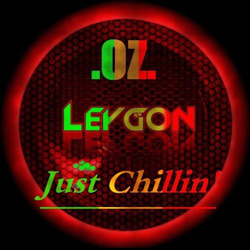 Leygon feat .OZ. - Just chillin' (HD)