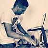 TantriK Kutz Vol. 5 2013 HIP HOP MIX - MP3 DOWNLOAD