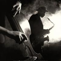 Speedy's Presents : Jazzy Vybez Vol 2 @Acid Jazz & Smooth Grooves Set@
