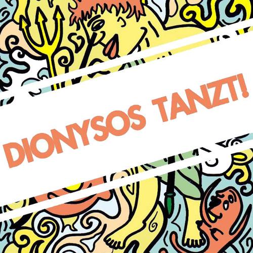 Parov Stelar - The Mojo Radio Gang /// FlicFlac Edit für DIONYSOS Tanzt