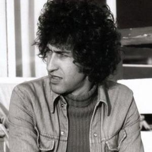 Daniel Vangarde 1971 -1987