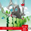 Gestört aber GeiL - Live @ Sputnik Spring Break 2013 (05-19-2013)