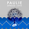 P A U L I E - Spread Love (Rambla Boys Remix) Super Trooper Recordings