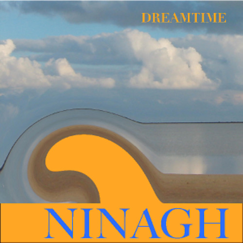Snippets/12 Tracks: NINAGH - Dreamtime