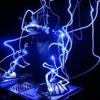 DJ Fresh - Gold Dust (Flux Pavilion Remix) [BASSBOOST]