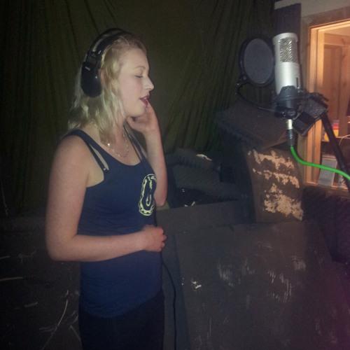 4 Letter Word - Studio Recording