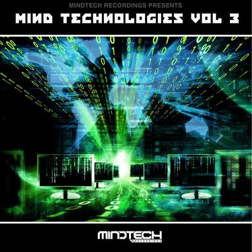 Insom & Myselor - Mind Connection [Mindtech]
