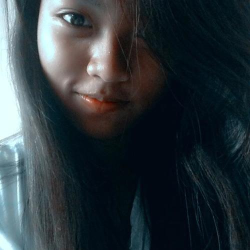 Just Give Me A Reason ;D Hahahaha!