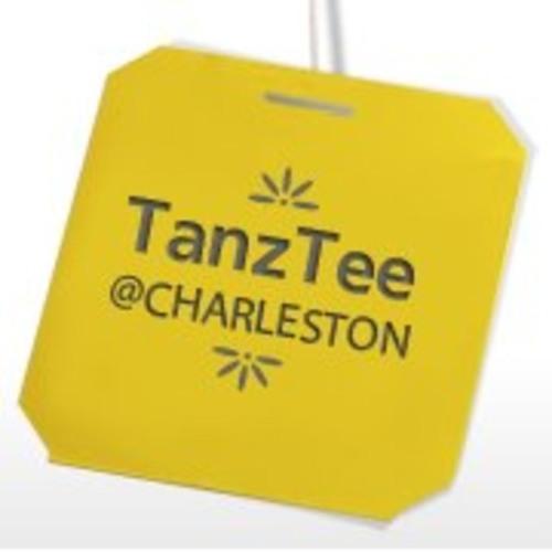 Daniel Riff @ TanzTee - Nischwitz 19.05.2013