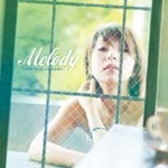 Melody / 高橋ちか