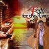 JORGE MIGUEL -  Se nao chovesse  -  letra  M. de Freitas e musica de Armando Machado - Fado Suplica