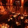 Buddha Bar Mix Lounge