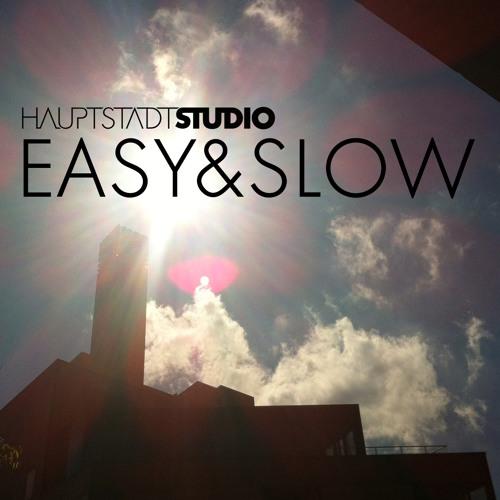 Easy & Slow