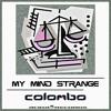 Colombo : Latigo (Acida Records) Release Date 03/06/13.mp3
