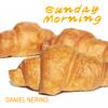Sunday Morning - gemafreie Musik, leichter Gitarren-Pop mit schöner Piano Melodie