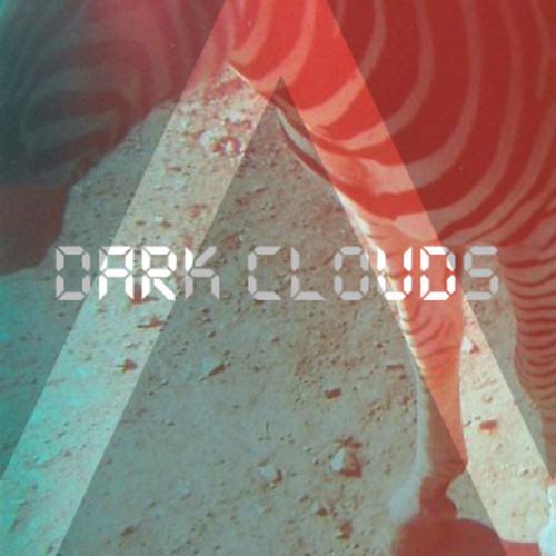 Deborah Cox - Its Over Now (Dark Clouds) (Free Download)