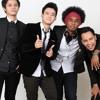 Luka di hatimu  - Nu Dimension (NUDI) X-Factor Indonesia