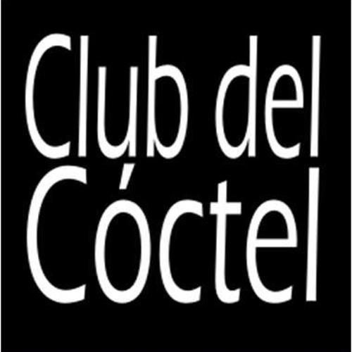 2013-03-24 CLUB DEL COCTEL-C.V.DOMINGO