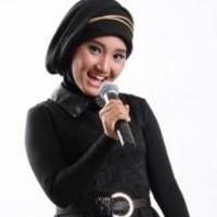 Cover mp3 Fatin Shidqia - Aku Memilih Setia (X Factor Indone