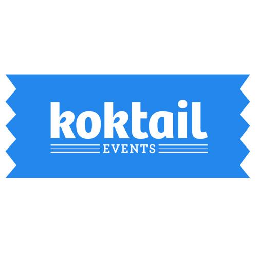 KOKTAIL EVENTS