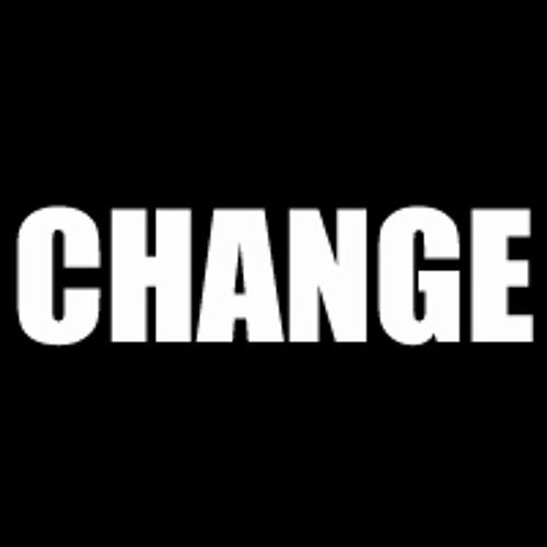METRO - CHANGE A THING