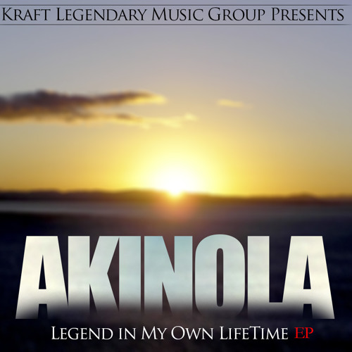 Back in The Day By Akinola Prod. DJ Premier