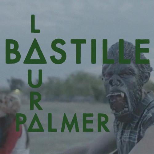 Bastille - Laura Palmer (Kat Krazy Remix) (Extended)