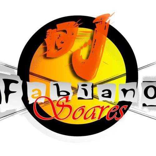 Abertura Na Balada Eletro Night @Dj Fabiano Soares & Dj Gilberto éo Bixo